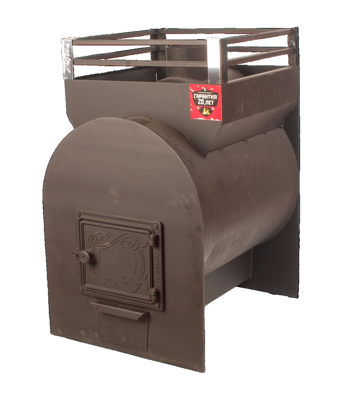 Теплообменником для печи жара Уплотнения теплообменника Danfoss XGF100-034H Якутск