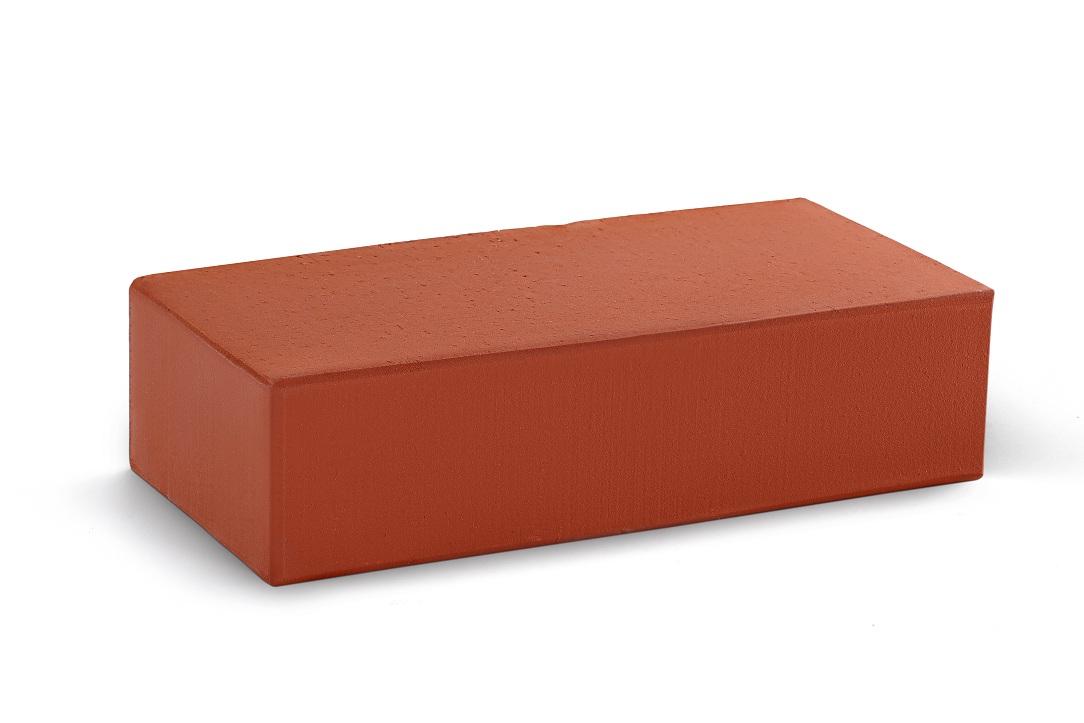 полнотелый фигурный кирпич для внутренней отделки купить в спб